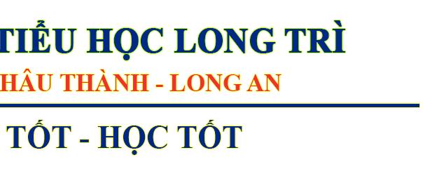 BANNER TH LONG TRI copy